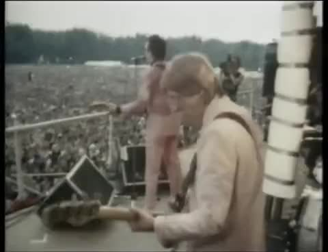 Watch and share Pinkpop GIFs and Music GIFs on Gfycat