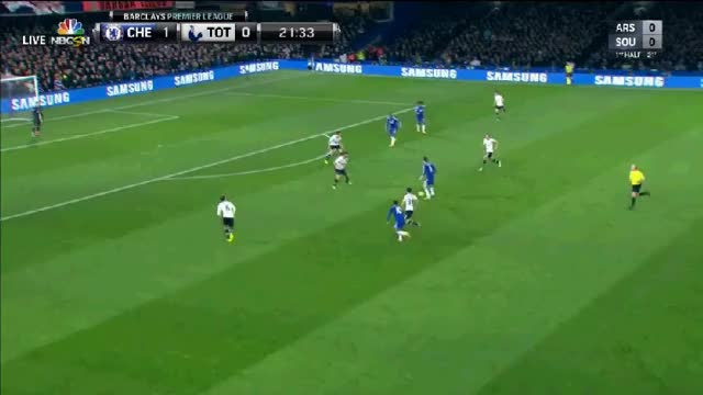 Watch and share Chelseafc GIFs and Soccer GIFs by drabin650 on Gfycat