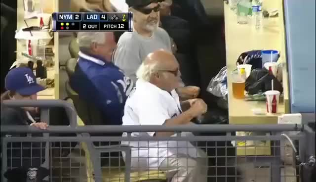 Watch Danny Devito Dodgers Game GIF on Gfycat. Discover more dance, danny devito, los angeles dodgers, mlb GIFs on Gfycat