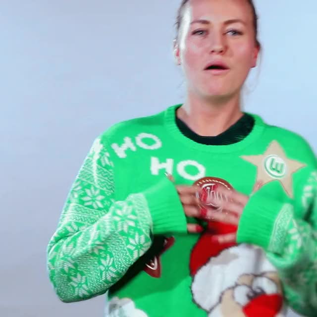 Watch and share 19 Fett GIFs by VfL Wolfsburg on Gfycat