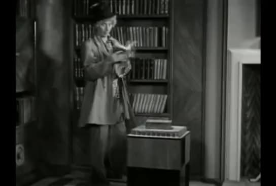 Watch Burning Books GIF on Gfycat. Discover more Books, Funny, Harpo Marx, Marx Brothers GIFs on Gfycat