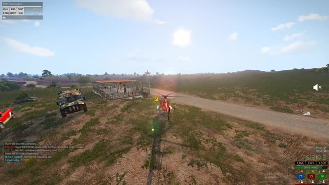 Watch and share Arma3 GIFs on Gfycat