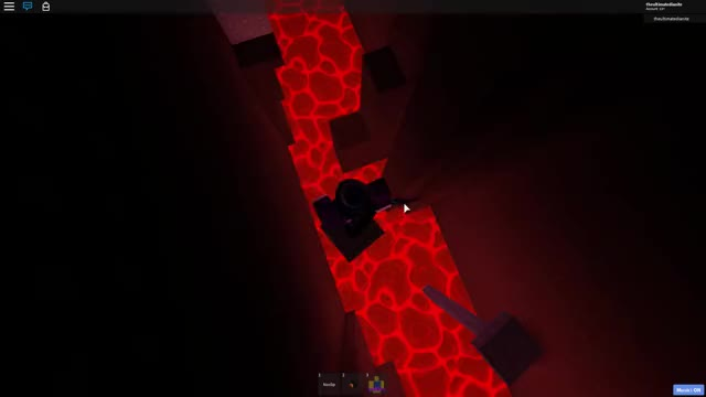 Watch and share Roblox 2019-12-02 18-24-02 GIFs on Gfycat