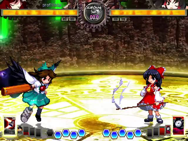Watch and share Radiant Blade GIFs by doctorgecko on Gfycat