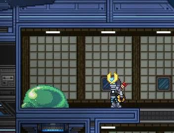 Watch Pokemon in Starbound GIF on Gfycat. Discover more related GIFs on Gfycat