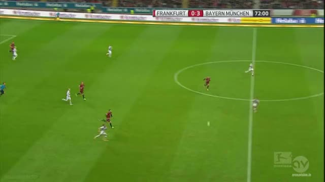 Watch Manuel Neuer shows off his skills, Frankfurt coach is impressed (reddit) GIF by @mrkangaroo on Gfycat. Discover more justneuerthings, soccer GIFs on Gfycat