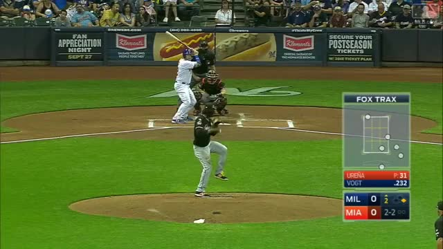 Watch Brewers homer for the cycle GIF on Gfycat. Discover more related GIFs on Gfycat