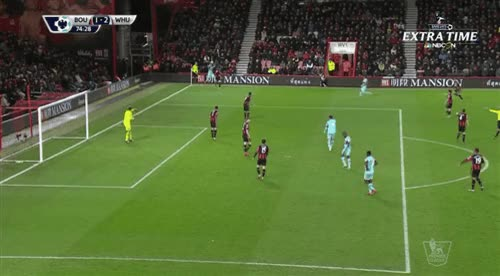Watch and share Hammers GIFs and Soccer GIFs by molesymma on Gfycat