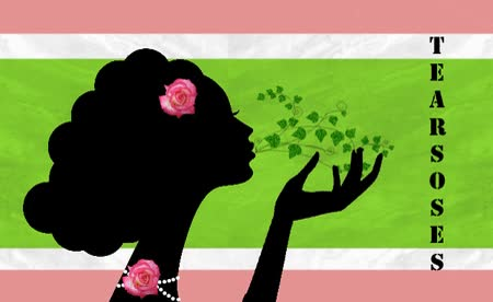 Watch and share Group Image For ALPHA KAPPA ALPHA Sorority: ETA PSI Junior Chapter GIFs on Gfycat