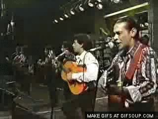 Watch gipsy kings GIF on Gfycat. Discover more related GIFs on Gfycat
