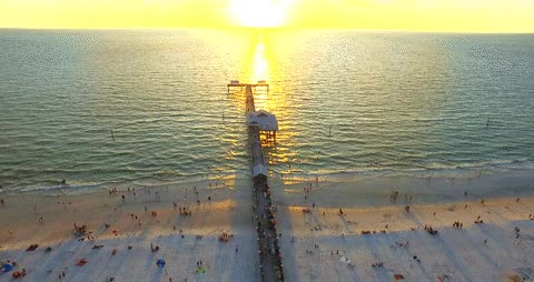 Watch and share Clearwater Beach GIFs on Gfycat