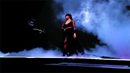 Watch and share The Pink Print Tour GIFs and I Think This Is GIFs on Gfycat