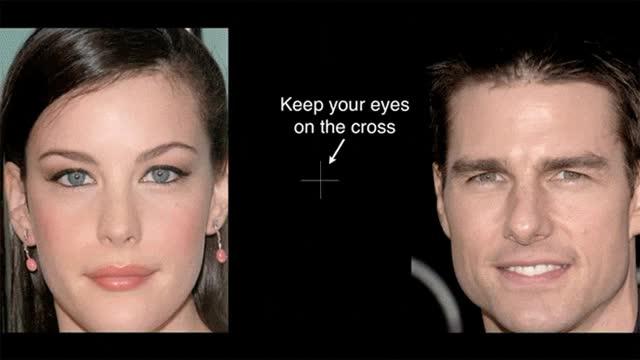 Watch and share Gwyneth Paltrow GIFs and Tom Cruise GIFs on Gfycat