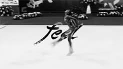 Watch and share Rhythmic Gymnastics GIFs and Rhythmic Gymnastic GIFs on Gfycat