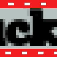 Watch and share Ohio State Buckeyes GIFs on Gfycat