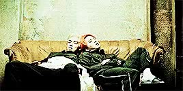 Watch and share Fight Club GIFs and Gdragon GIFs on Gfycat