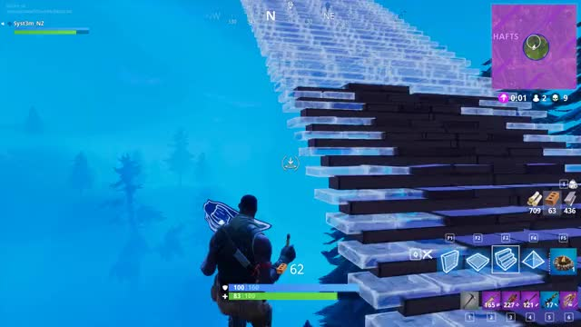 Watch and share Fortnite 02.11.2018 - 00.37.31.201.DVR GIFs on Gfycat