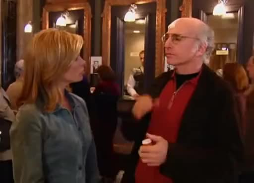 Watch this curb your enthusiasm GIF on Gfycat. Discover more Curb Your Enthusiasm, curb your enthusiasm, larry david GIFs on Gfycat