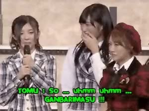 Watch and share Mutou Tomu GIFs and Muto Tomu GIFs on Gfycat