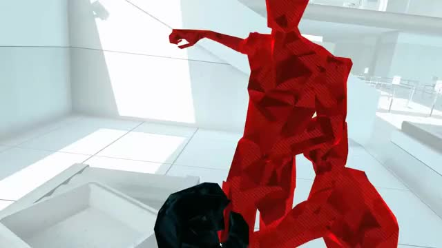Watch and share Superhotvr GIFs and Quick GIFs by sendotarget on Gfycat