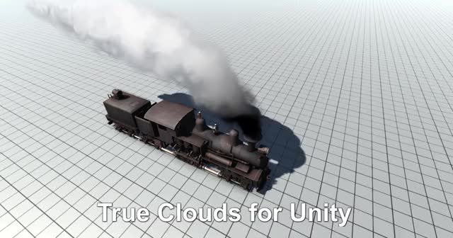 Watch and share Assetstore GIFs and Volumetric GIFs by Michael Panin on Gfycat