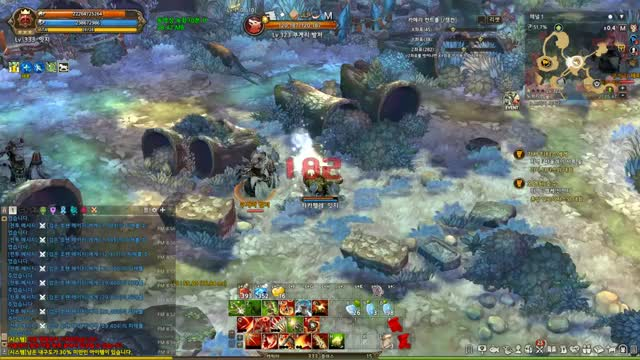 Watch and share Gaming GIFs and Dota2 GIFs on Gfycat