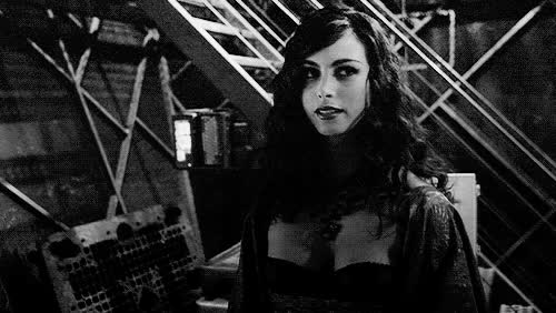 Watch morena baccarin inara serra gif GIF on Gfycat. Discover more related GIFs on Gfycat