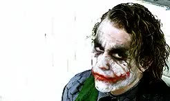 Watch and share The Dark Knight GIFs and And Failed GIFs on Gfycat