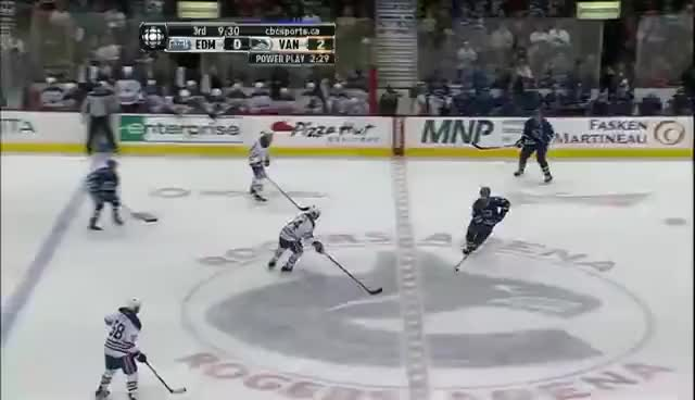 Watch and share David Booth GIFs on Gfycat