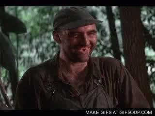 Watch and share Deliverance GIFs on Gfycat