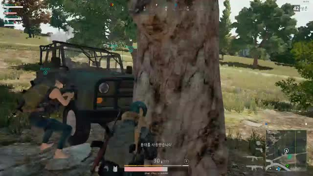 Watch Car Accident GIF by pKez (@nashara) on Gfycat. Discover more pubattlegrounds, pubg GIFs on Gfycat
