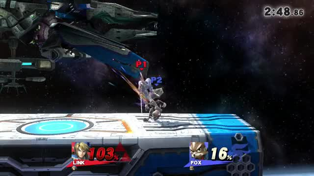 Watch and share Smash GIFs by axtc777 on Gfycat