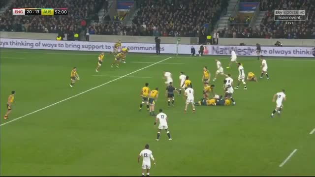 Watch Twickers kicks 8 GIF on Gfycat. Discover more related GIFs on Gfycat