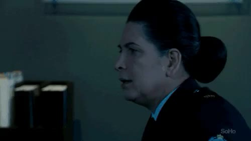 Watch this is the governor GIF on Gfycat. Discover more hot, joanferguson, pamelarabe, shes, unf, wentworth, wentworthprison GIFs on Gfycat