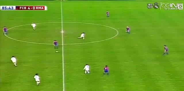 Watch and share Barcelona GIFs and Soccer GIFs by SalehRuba on Gfycat