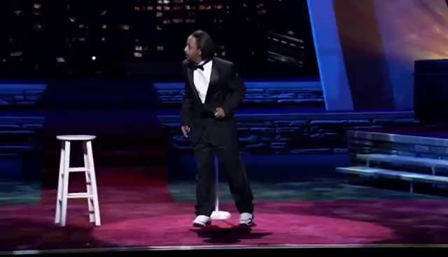 Watch angel GIF on Gfycat. Discover more katt williams GIFs on Gfycat