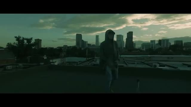 Watch NF - Warm Up GIF on Gfycat. Discover more All Tags, DENVER, Fans, LABEL, NF, capitol, music, official, rap, rapper, rooftop, skyline, video GIFs on Gfycat