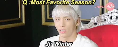 Watch and share Jjong Edit GIFs and Jonghyun GIFs on Gfycat