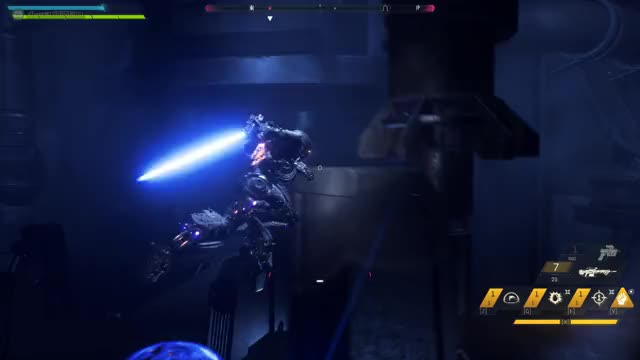 Watch lag GIF on Gfycat. Discover more destiny2 GIFs on Gfycat