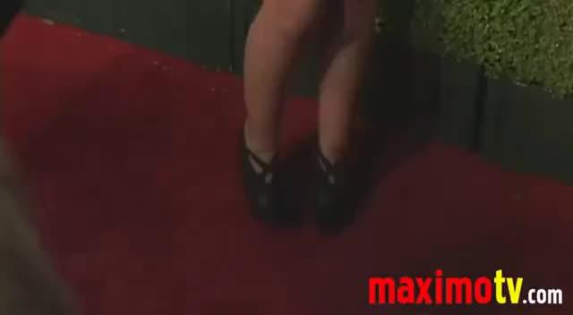 Watch Hayley. GIF on Gfycat. Discover more Hayley GIFs on Gfycat
