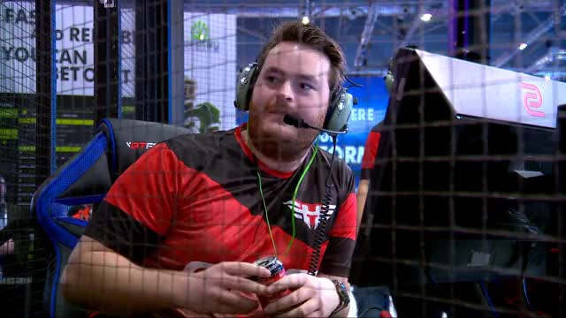 Watch and share Choke Taunt Friberg GIFs and Csgo Friberg Choke GIFs by lies_lul on Gfycat
