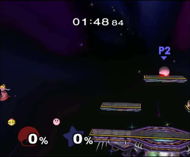 Watch and share Dolphin Emulator 2020.02.14 - 00.14.18.01 GIFs by Cjag on Gfycat