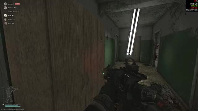 Watch and share Escape From Tarkov 2020.04.14 - 11.30.56.40.DVR GIFs by dierect on Gfycat