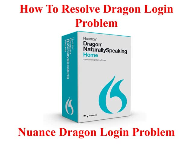 Watch and share How To Resolve Dragon Login Problem GIFs by Gaston Rock on Gfycat