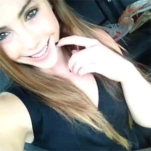 McKayla Maroney GIFs