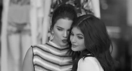 KendallJenner, hot, kardashians, Kendall Jenner GIFs