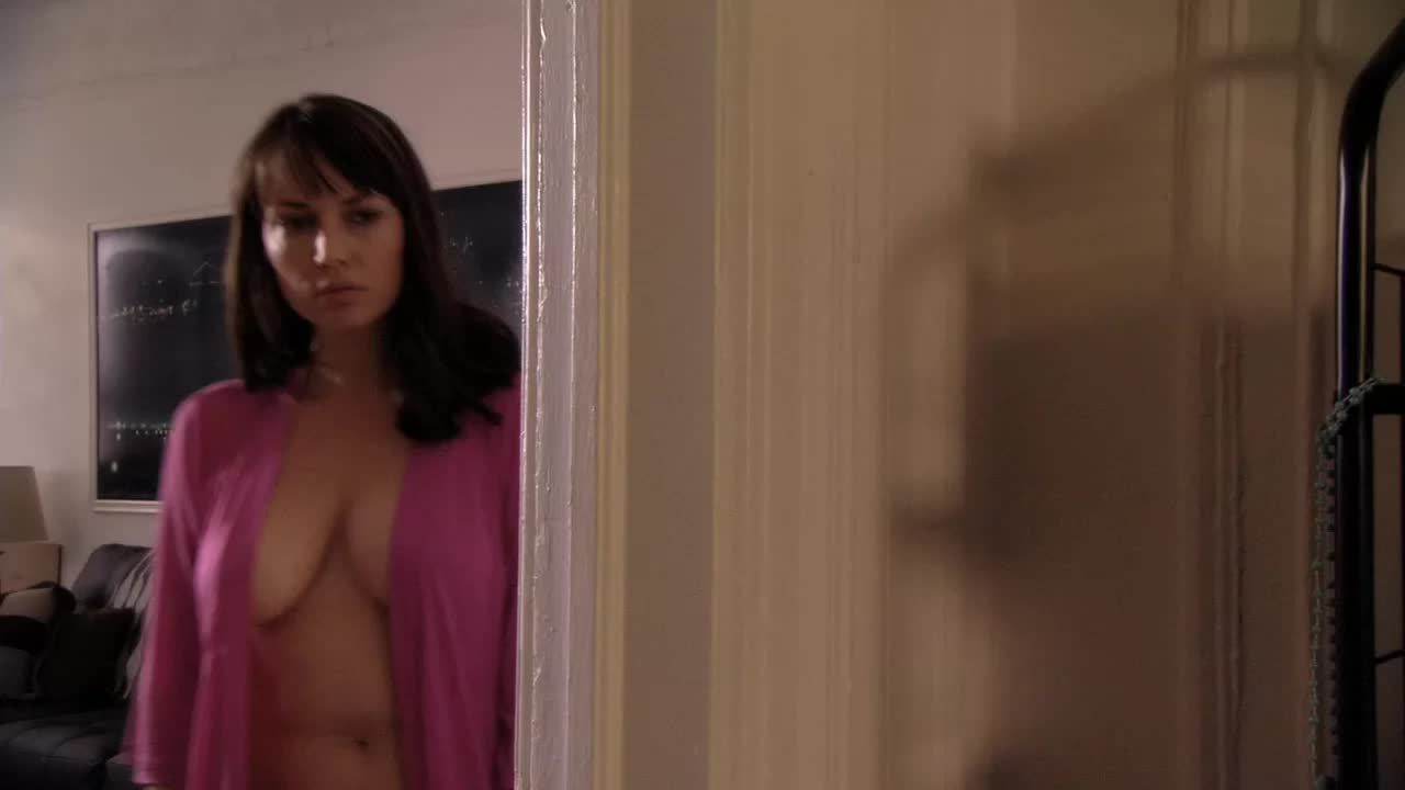 Julie ann emery sexy nude, nude girls pooping in the bathroom