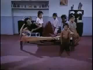 Watch and share Dancing GIFs and Indian GIFs on Gfycat