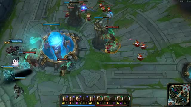 Watch hentai x zed GIF on Gfycat. Discover more leagueoflegends GIFs on Gfycat