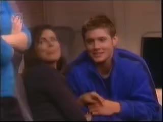 Watch jensen GIF on Gfycat. Discover more jensen ackles GIFs on Gfycat